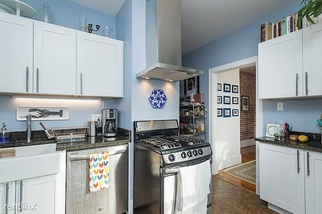 2 Bedrooms, Ward Two Rental in Boston, MA for $2,550 - Photo 2