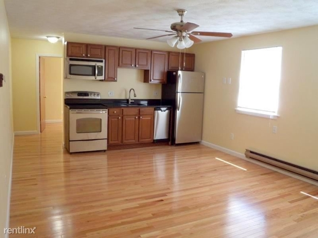 1 Bedroom, Teele Square Rental in Boston, MA for $2,400 - Photo 2