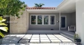 4 Bedrooms, Bay Heights Rental in Miami, FL for $8,450 - Photo 1