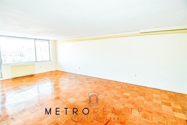3 Bedrooms, Coolidge Corner Rental in Boston, MA for $3,900 - Photo 1