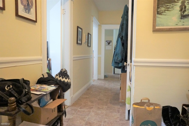 1 Bedroom, Commonwealth Rental in Boston, MA for $1,795 - Photo 2