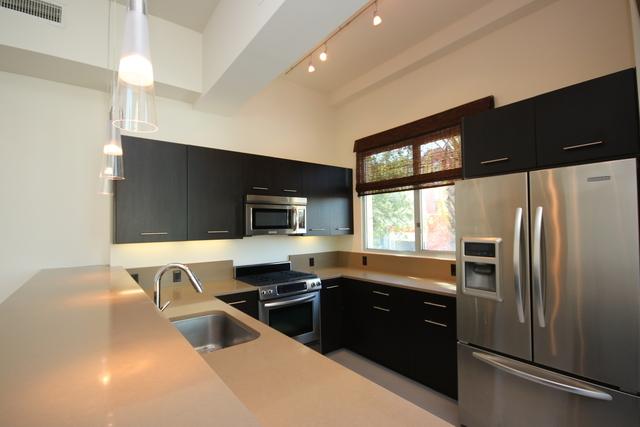 1 Bedroom, Downtown Pasadena Rental in Los Angeles, CA for $2,500 - Photo 2