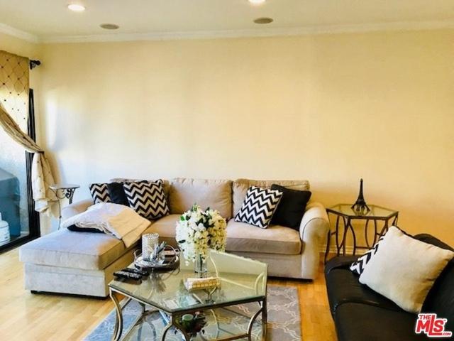 2 Bedrooms, Playa del Rey Rental in Los Angeles, CA for $3,500 - Photo 2