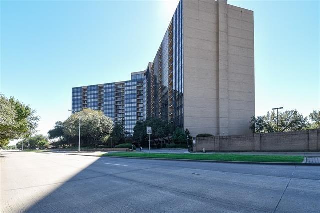 2 Bedrooms, Bonaventure Condominiums Rental in Dallas for $2,850 - Photo 1