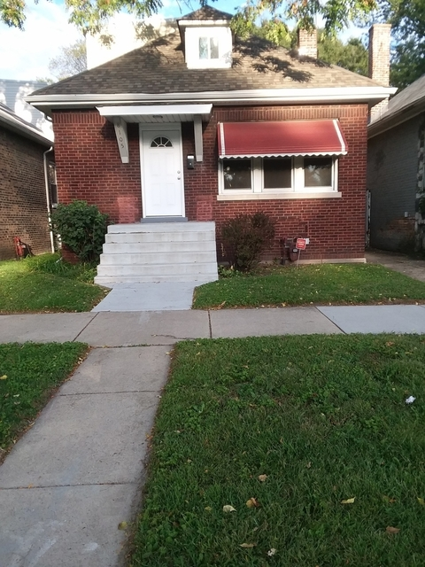 4 Bedrooms, Avalon Park Rental in Chicago, IL for $1,600 - Photo 1