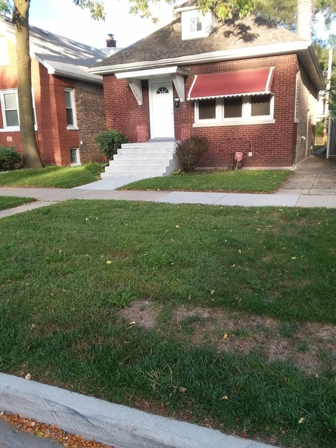 4 Bedrooms, Avalon Park Rental in Chicago, IL for $1,600 - Photo 2