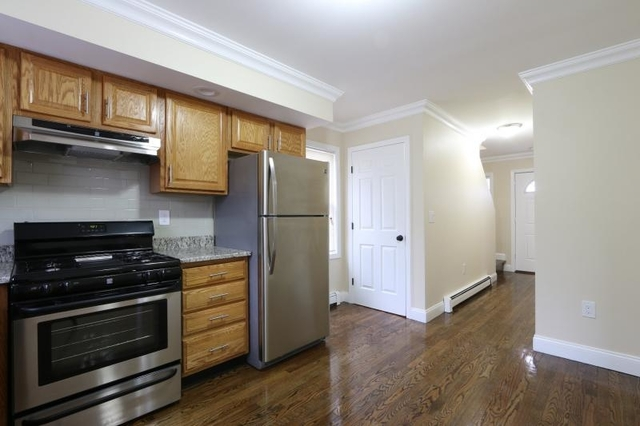 4 Bedrooms, Highland Park Rental in Boston, MA for $3,695 - Photo 2