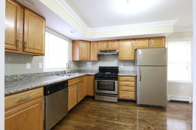 4 Bedrooms, Highland Park Rental in Boston, MA for $3,695 - Photo 1