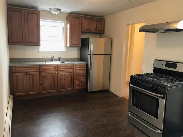 3 Bedrooms, Winter Hill Rental in Boston, MA for $2,800 - Photo 1