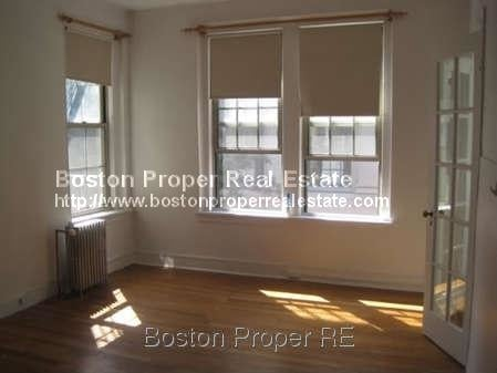 2 Bedrooms, Fenway Rental in Boston, MA for $3,950 - Photo 1