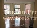 2 Bedrooms, Prudential - St. Botolph Rental in Boston, MA for $4,044 - Photo 1