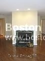 2 Bedrooms, Prudential - St. Botolph Rental in Boston, MA for $4,044 - Photo 2