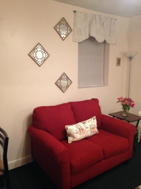 Studio, Prudential - St. Botolph Rental in Boston, MA for $1,910 - Photo 2