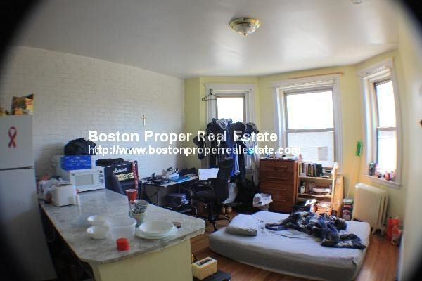 2 Bedrooms, Medical Center Area Rental in Boston, MA for $2,700 - Photo 1