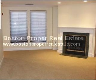 2 Bedrooms, Prudential - St. Botolph Rental in Boston, MA for $3,757 - Photo 2