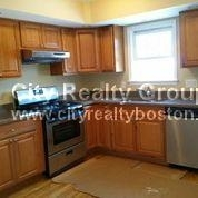 5 Bedrooms, Highland Park Rental in Boston, MA for $3,800 - Photo 2