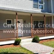 5 Bedrooms, Highland Park Rental in Boston, MA for $3,800 - Photo 1