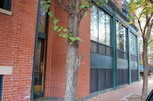 2 Bedrooms, Shawmut Rental in Boston, MA for $2,600 - Photo 1