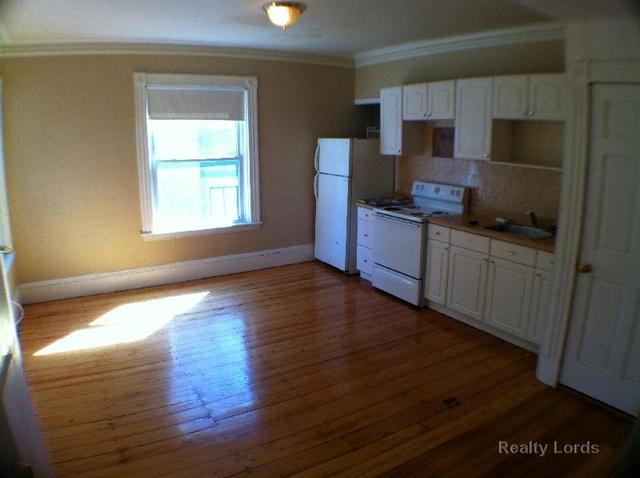 1 Bedroom, St. Elizabeth's Rental in Boston, MA for $1,800 - Photo 1
