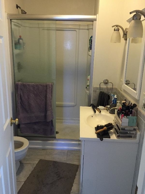 4 Bedrooms, East Somerville Rental in Boston, MA for $3,775 - Photo 2