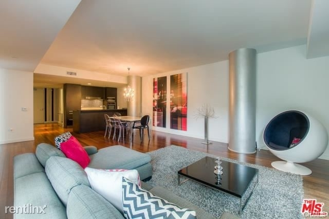 1 Bedroom, Central Hollywood Rental in Los Angeles, CA for $6,000 - Photo 1