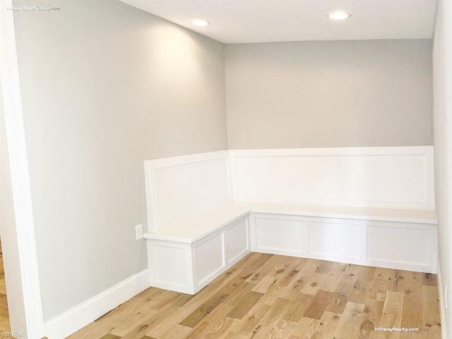 2 Bedrooms, Central Maverick Square - Paris Street Rental in Boston, MA for $3,800 - Photo 2