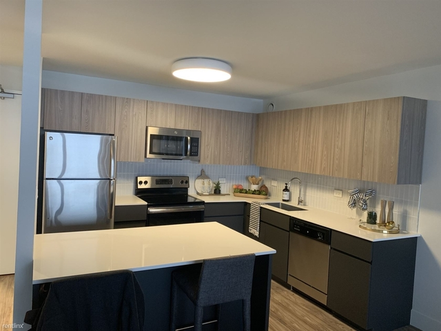 1 Bedroom, Old Town Triangle Rental in Chicago, IL for $2,200 - Photo 2