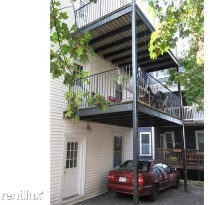2 Bedrooms, Mission Hill Rental in Boston, MA for $2,450 - Photo 1