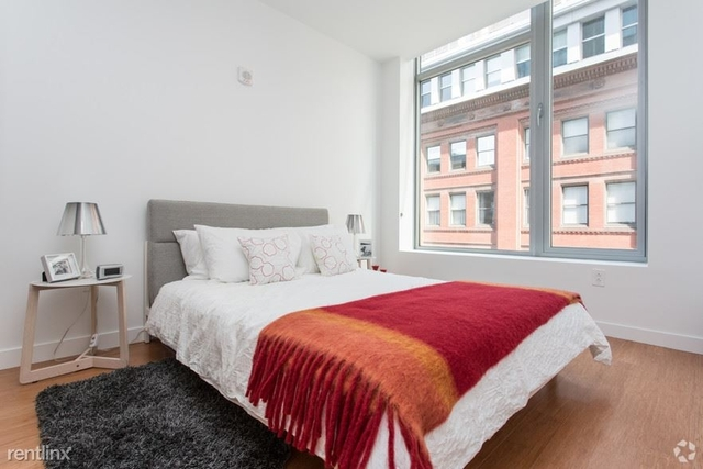 1 Bedroom, Chinatown - Leather District Rental in Boston, MA for $3,225 - Photo 1