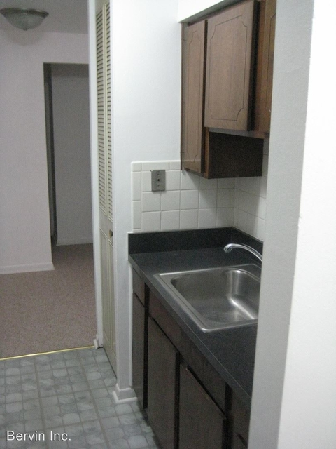 at 468 West Melrose St. - Photo 1