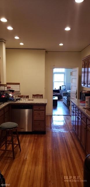 5 Bedrooms, Washington Square Rental in Boston, MA for $4,250 - Photo 2