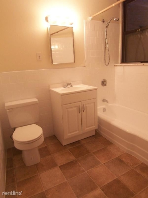 2 Bedrooms, East Cambridge Rental in Boston, MA for $3,051 - Photo 1