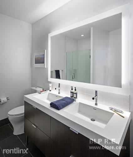 1 Bedroom, Chinatown - Leather District Rental in Boston, MA for $3,195 - Photo 2