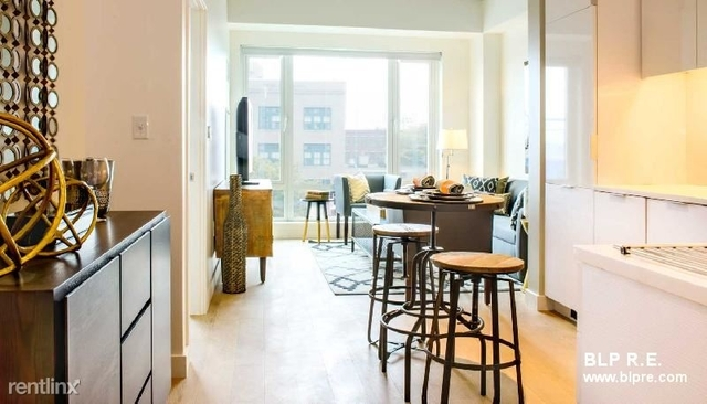 2 Bedrooms, Shawmut Rental in Boston, MA for $3,639 - Photo 2