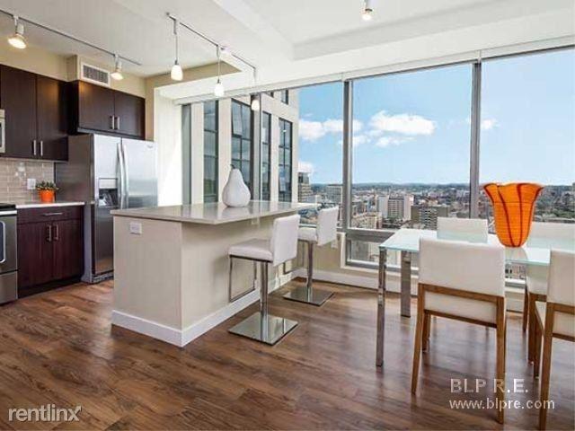 1 Bedroom, Downtown Boston Rental in Boston, MA for $2,749 - Photo 2