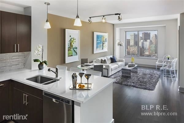 1 Bedroom, Seaport District Rental in Boston, MA for $3,148 - Photo 2