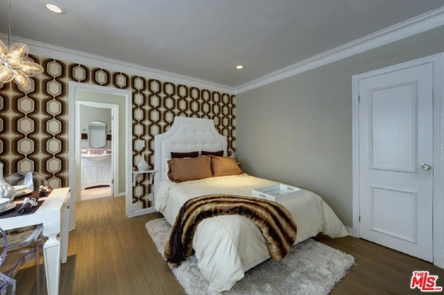 Studio, Hollywood Hills West Rental in Los Angeles, CA for $2,899 - Photo 1