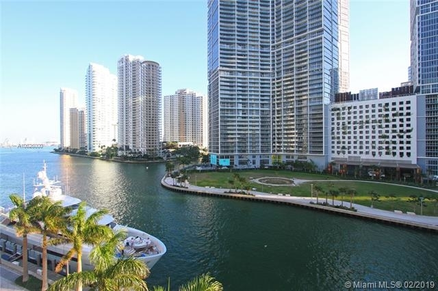 2 Bedrooms, Downtown Miami Rental in Miami, FL for $6,500 - Photo 2