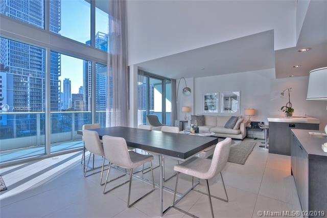 2 Bedrooms, Downtown Miami Rental in Miami, FL for $6,500 - Photo 1