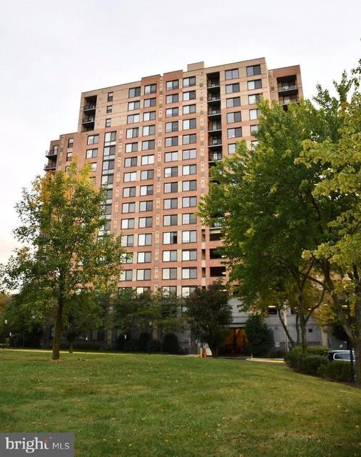 1 Bedroom, Huntington Rental in Washington, DC for $1,800 - Photo 1