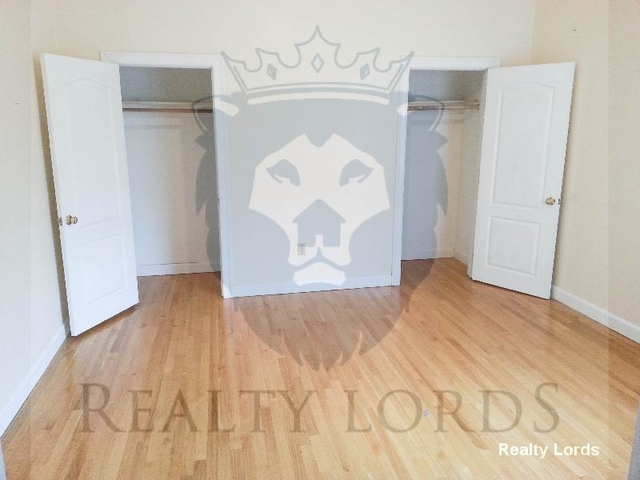 2 Bedrooms, Coolidge Corner Rental in Boston, MA for $2,350 - Photo 2