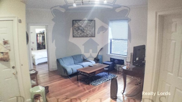2 Bedrooms, Coolidge Corner Rental in Boston, MA for $2,400 - Photo 2
