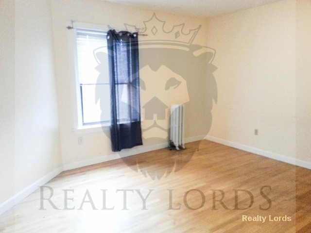 2 Bedrooms, Coolidge Corner Rental in Boston, MA for $2,350 - Photo 1