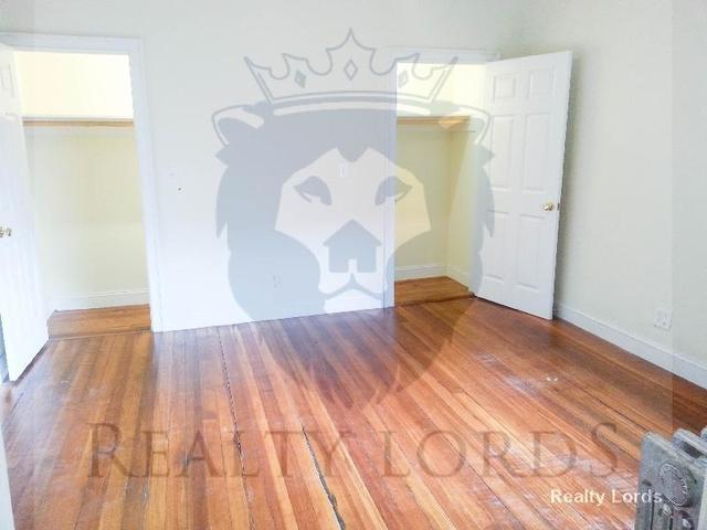 2 Bedrooms, Coolidge Corner Rental in Boston, MA for $2,400 - Photo 2