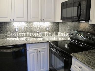 1 Bedroom, Back Bay East Rental in Boston, MA for $3,575 - Photo 2