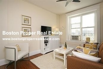 Studio, Prudential - St. Botolph Rental in Boston, MA for $2,250 - Photo 2