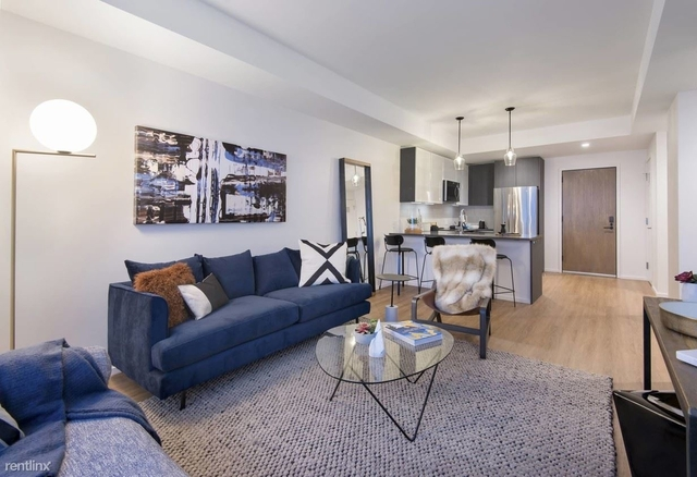 2 Bedrooms, Shawmut Rental in Boston, MA for $4,575 - Photo 1