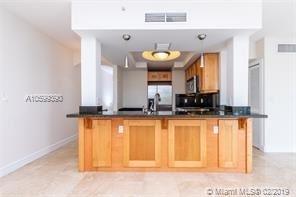 1 Bedroom, Lenox Manor Rental in Miami, FL for $2,350 - Photo 2