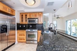 1 Bedroom, Lenox Manor Rental in Miami, FL for $2,350 - Photo 1