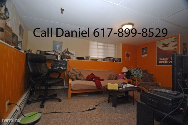 1 Bedroom, Jamaica Central - South Sumner Rental in Boston, MA for $1,550 - Photo 2